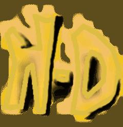 N-Dimensiones